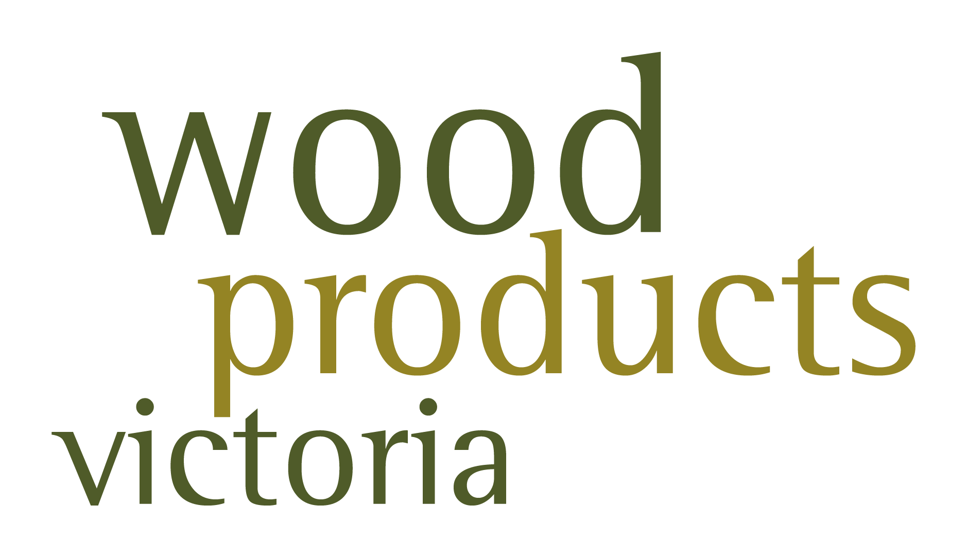Wood Products Victoria